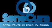 SeneCura Sozialzentrum Pölfing-Brunn Logo